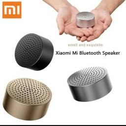 100% original xiaomi mi Bluetooth