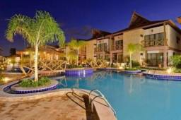 COD 1? 148 Villas de Fiji em Camboinha 125m2 3 suites