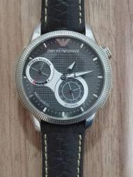 Relógio de pulso automático