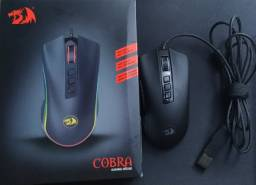 Mouse Redragon Cobra