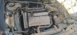 Motor Marea