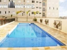 Título do anúncio: Vendo apartamento em ótima localização próximo a Avenida Trans. Guarulhense, a 10 minutos