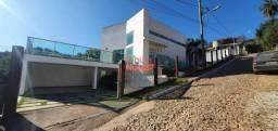 Casa a venda no Condomínio Recanto dos Anjos na Estância San Remo em Contagem