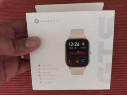 Amazfit GTS Desert Gold A1914 Xiaomi Global