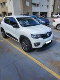 Renault kwid 2019  FLEX 1.0