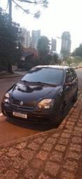 Renault Scenic RT 1.6 16V COMPLETO