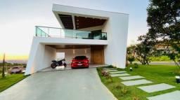 Título do anúncio: Maravilhosa Casa em condomínio com 3 quartos em Lagoa Santa.