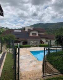 Título do anúncio: Atibaia - Casa de Condomínio - Jardim Flamboyant