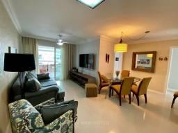Apartamento diferenciado com 02 dormitórios pronto para morar