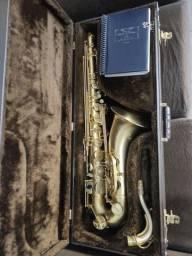 Sax Tenor Weril Supremo AT 9070