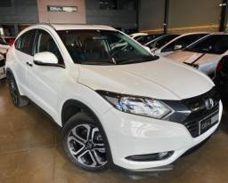 Honda HR-V EXL 1.8 Flex Automático 2016