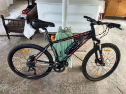 Bike Giant 27,5