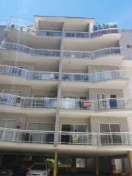 Vendo ou troco apartamento nas Braunes, Nova Friburgo, RJ