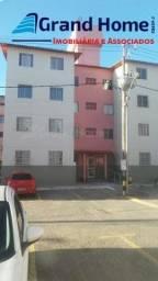 Apartamento 2 quartos em Vale Encantado