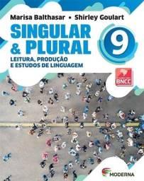Português - Singular e Plural 9º