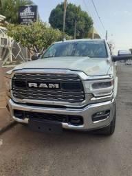 Título do anúncio: Dodge RAM 0km