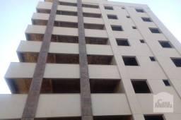 Apartamento à venda com 3 dormitórios em Castelo, Belo horizonte cod:335417