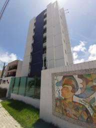 Apartamento 3 quartos Aeroclube/Bessa