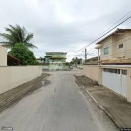Apartamento à venda em Jardim marilea, Rio das ostras cod:cb3bc5707fc