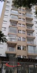 Apartamento de 4 quartos para aluguel - Mogi Moderno - Mogi das Cruzes