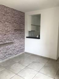 Apartamento - Nova Baden