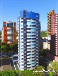 Apartamento 3 suítes Andar Alto 145m2