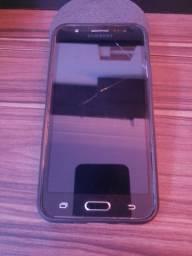 Galaxy J5 16gb (J500M)