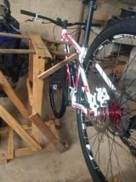 Bike Frist willix aro 29