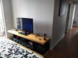 Apartamento à venda com 3 dormitórios em Vila carrão, São paulo cod:AP9061_BEG