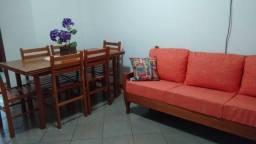 Apartamento, 2 quartos Centro em Balneário Camboriú