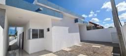 Casa Nova em Gramame