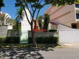 Título do anúncio: Casa com 4 dorms, Jardim Amália, Volta Redonda - R$ 2.39 mi, Cod: 2882