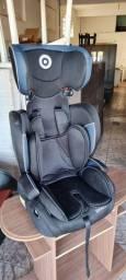 Cadeira para carro top várias funções