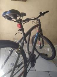 Bicicleta  semi nova anapolis