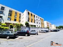 Apartamento - BH - B. Santa Mônica - 2 qts - 1 Vaga