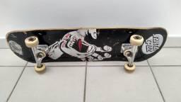 Vendo Skate Santa Cruz