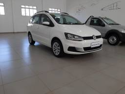 VOLKSWAGEN Space Fox 1.6 4P TREND FLEX