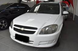 Chevrolet Celta 1.0 8v flex