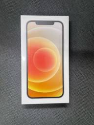 Vende-se iPhone 12