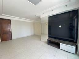 Apartamento em Manaíra, com 2/3 quartos e 80 metros - R$ 349.000,00