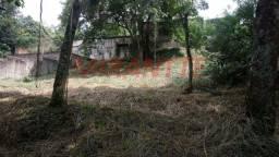 Título do anúncio: Terreno à venda em Vila pedra branca, São paulo cod:357406