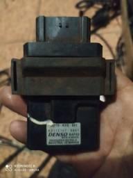 Módulo injeção Titan 150 09 kvs 601 original
