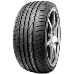 Pneu Evoque 245/45R20 LINGLONG