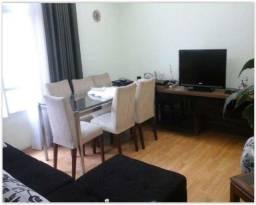 Apartamento à venda com 3 dormitórios em Mooca (zona leste), São paulo cod:AP13429_BEG