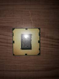 Processador i3 1155