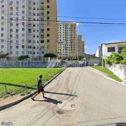 Apartamento à venda em Lt c centro, Belford roxo cod:180e29b30a0