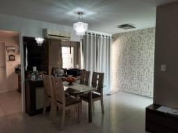 Título do anúncio: Casa Duplex em Condomínio - Eusébio, 111 m², 3 suítes, 2 vagas, Lazer Completo...