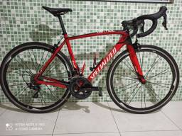 Speed/road Specialized tarmac 54