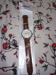 Relógio crrju 2212