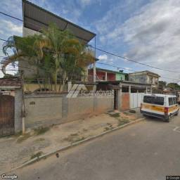 Casa à venda em Quadra 47 parque eldorado, Duque de caxias cod:6a777071f10
